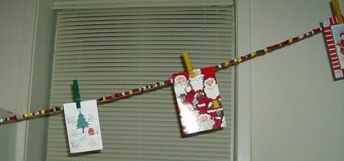 ink jet greeting cards, porcelain Christmas ornament