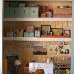 blog.craftzine.com_-150x150