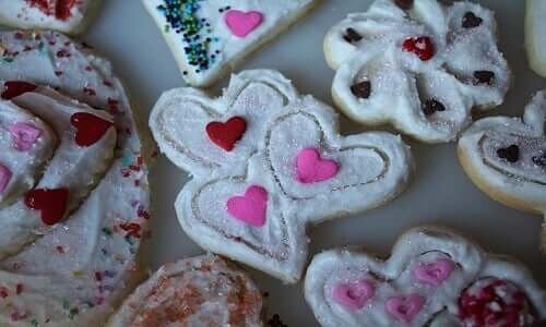 craft cookie Creative Commons | LadyDragonflyCC <3 Canon~vs~Samsung (https://www.flickr.com/photos/ladydragonflyherworld/6820881707/)